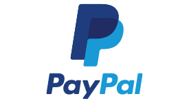 10_PayPal
