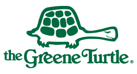 05_The Green Turtle