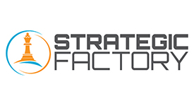 05_TOW_Strategic Factory