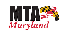 06_TOW_MTA Maryland
